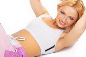Как заботиться о своем здоровье и внешнем виде
