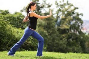 Гимнастика для беременных: полезно знать