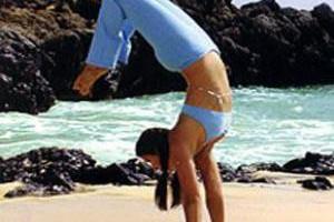 7 минут фитнеса в день достаточно для достижения идеальной фигуры