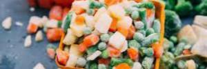 Сохраняя свежесть: покупать ли консервированные, замороженные и сушеные продукты