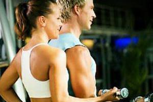Умеренный объем физических упражнений улучшает ментальное здоровье