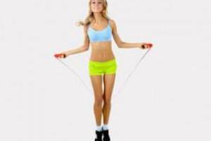 Физические упражнения полезны и для тела, и для ума