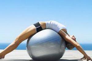 Физкультура в молодости защищает мозг в старости