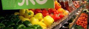 Органические продукты – модный тренд или забота о здоровье?