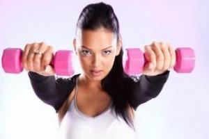 Выбери свой фитнес по группе крови: советы