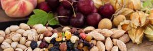 Восемь лучших источников белка для тех, кто решил отказаться от мяса