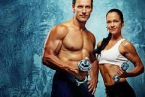 Как спорт влияет на качество секса