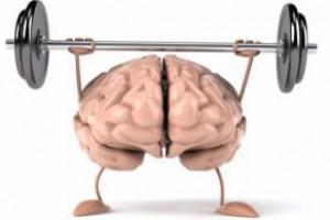 Спорт для памяти: как повысить активность мозга
