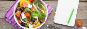 8 правил осознанного питания