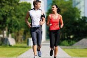 6 советов, как полюбить бег