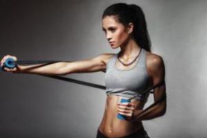 Фитнес-тренды 2019 года: как будем тренироваться
