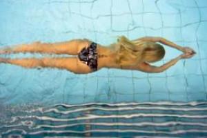 Правила безопасности в спорте