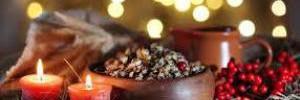 Рождественский пост: традиции и запреты