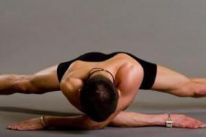 4 правила фитнеса, которые делают фигуру идеальной