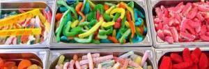 Семь продуктов, которые ни за что не станут есть диетологи