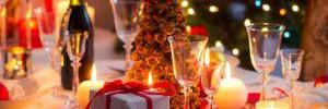 5 типов продуктов, которые могут быть опасны в Новый год