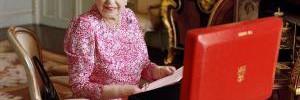 Бывший шеф-повар Елизаветы II рассказал о ее любимых блюдах