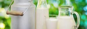 11 причин, чтобы прекратить есть молочные продукты