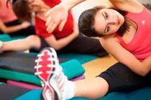 Лучшие способы мотивировать себя на фитнесе