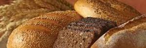 Врачи рассказали, сколько хлеба можно употреблять в сутки