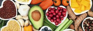 65% потребителей в мире стали есть больше веганских продуктов