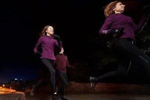 Вечерние тренировки помогут улучшить сон