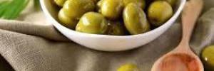 Диетологи назвали самый полезный перекус для сохранения тонкой талии