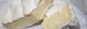 Камамбер – сыр, умеющий пробуждать чувства
