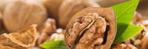 Медики рассказали, почему обязательно стоит включить орехи в свой рацион