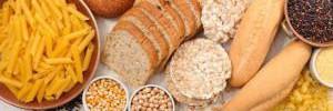 Непереносимость глютена: стоит ли исключать из рациона хлеб и макароны