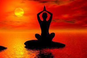 Что такое йога и какие цели она преследует