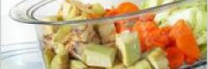 Почему стоит готовить овощи на пару: ответ известного диетолога