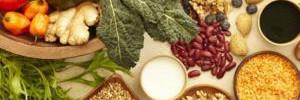 Ученые: пищевые волокна оздоровляют сердечно-сосудистую систему человека