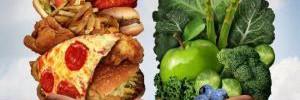 Чтотакое интуитивное питание ипочему онокруче всех диет