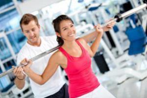 Как рост человека влияет на эффективность тренировки