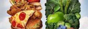 Что такое интуитивное питание и как ему следовать?