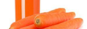 10 преимуществ моркови