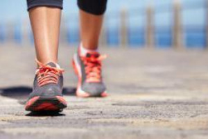 Ученые сообщили о том, сколько времени надо посвящать ходьбе