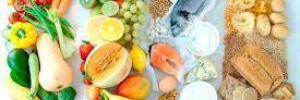 Белково-углеводная диета: как правильно составить меню