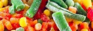 Замороженные овощи, фрукты и ягоды. Плюсы и минусы