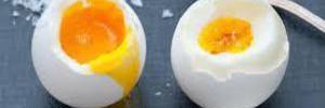 Как часто можно употреблять яйца — советы экспертов