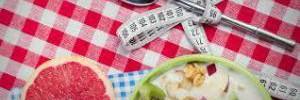 4способа незаметно уменьшить калорийность пищи