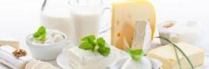 Названы лучшие продукты для здоровья печени