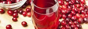 Эксперты назвали сок, который поможет бороться с артритом
