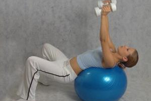 Плиометрика: как добиться стройности тела
