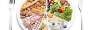 4 лучших пищевых привычки для здоровья