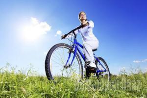 Отсутствие спортивной нагрузки ведет к изменению формы нервных клеток