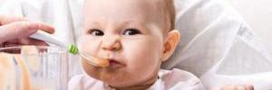 Американские врачи посоветовали давать детям аллергены