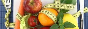 Вегетарианская диета — польза или вред?