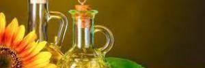 Эксперты рассказали, чем грозит употребление подсолнечного масла